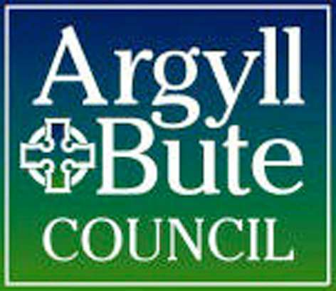Argyll & Bute Council