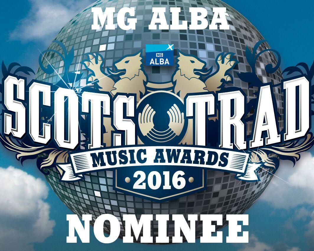 scots-trad-awards