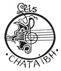 Fèis Chataibh LOGO