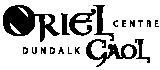 oriel-centre-english copy